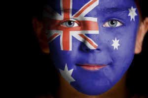 Australia Day For Kids - Are We Raising Inclusive Adults?