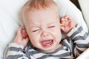 Getting sleep while raising children. Baby Teething Signs.