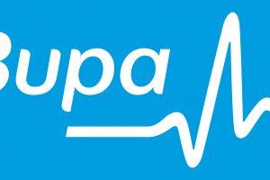 BUPA gap cover scheme