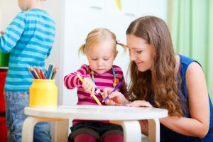 Australia's new Child Care Subsidy - be prepared