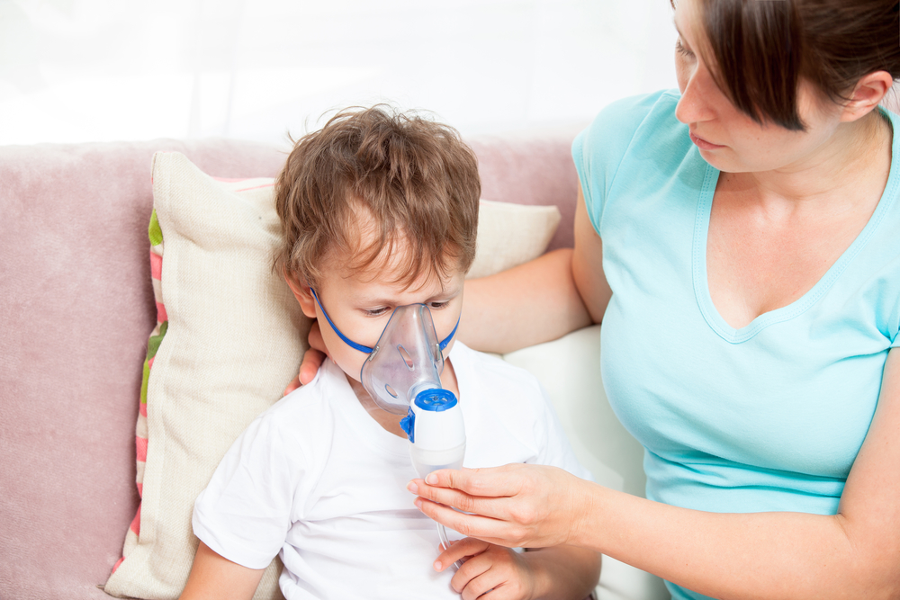 What can I do to protect against Whooping Cough