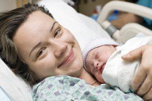 baby bundle scheme