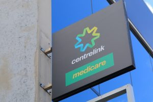 Centrelink Services, Centrelink parenting payments