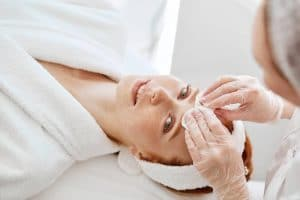 Beauty Treatments During Pregnancy