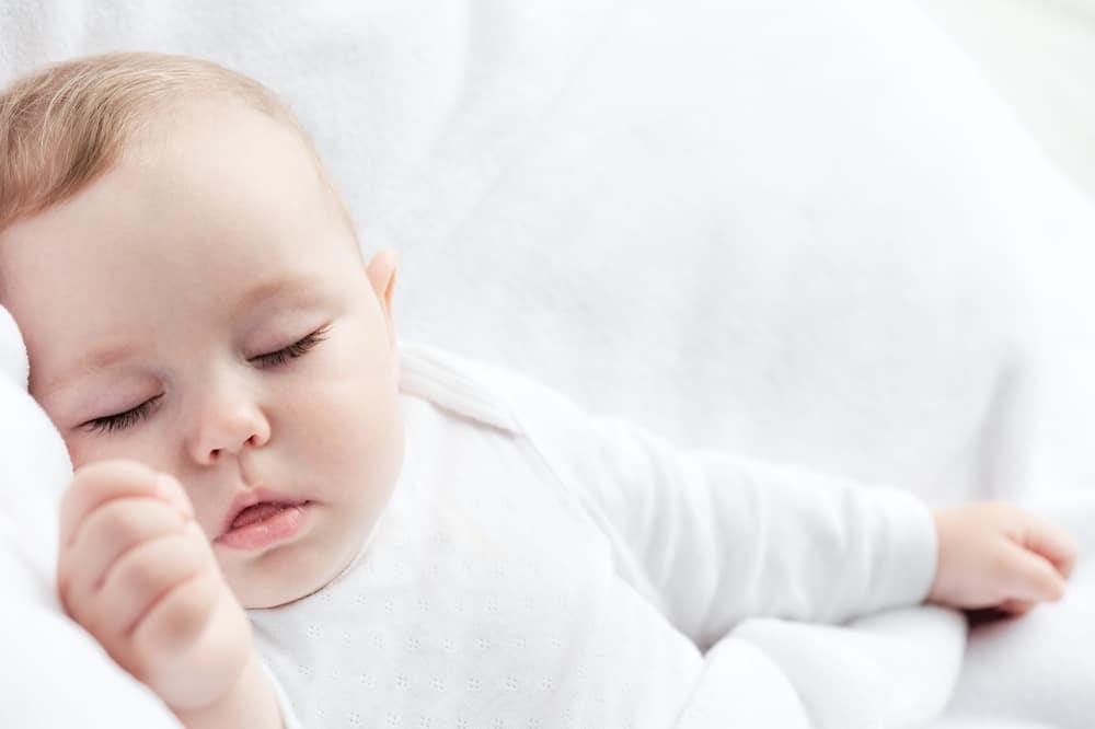 child health checklist