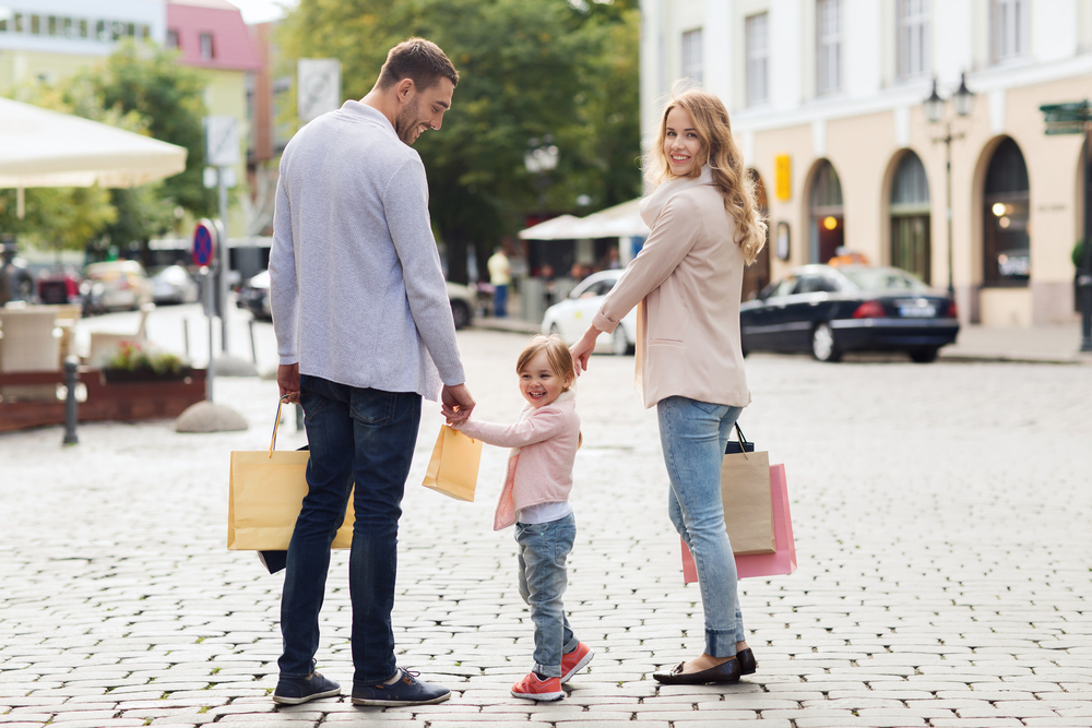 Australian baby and family coupons and deals