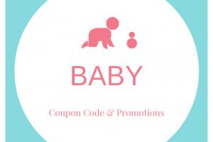 Baby Coupons and Promotions