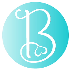 Bubsessed logo promotions and coupon codes