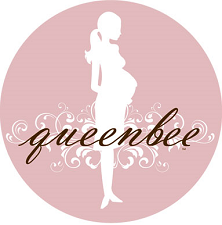 Queen Bee Maternity logo promotions and coupon codes