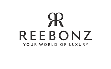 Reebonz logo promotions and coupon codes