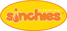 Sinchies logo promotion and coupon code