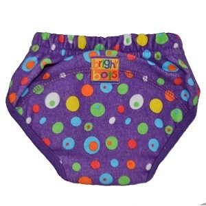 colour splashed kids coupon code and promotion