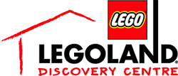 legoland discovery centre melbourne promotion and coupon code