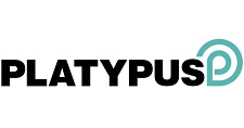 platypus shoes promotions and coupon codes