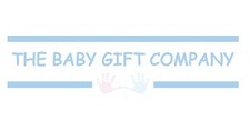 the baby gift company promotions and coupon codes
