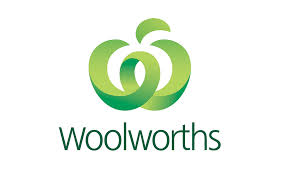 woolworths logo promotions and coupon codes