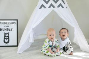 Best Baby Gift Registry
